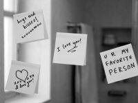 3 goede redenen om een persoonlijk geschenk te geven