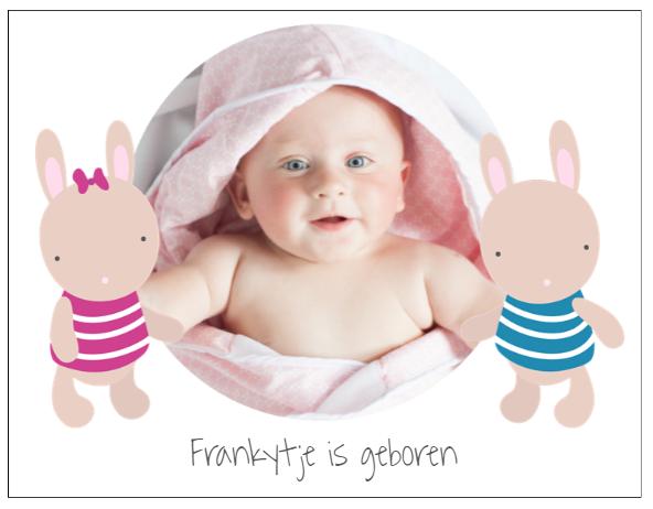 babyromper-foto-tekst-geboorte