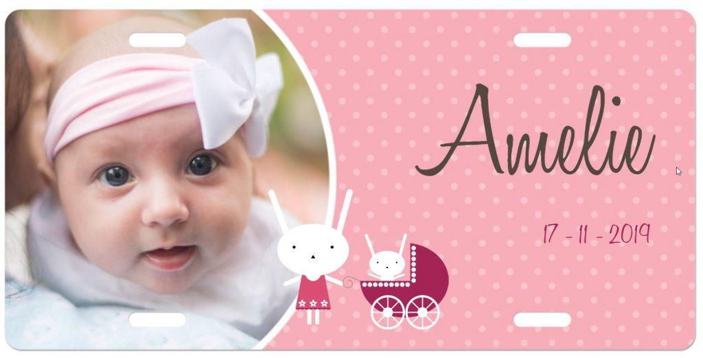 geboortegeschenk-naamplaat