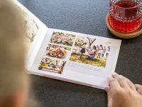 Welk fotoboek past het best bij mijn foto's?
