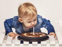 De leukste verjaardagswensen en verjaardagsteksten voor jong en oud