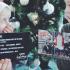 7 van onze favoriete kerstkaartjes gemaakt door onze klanten