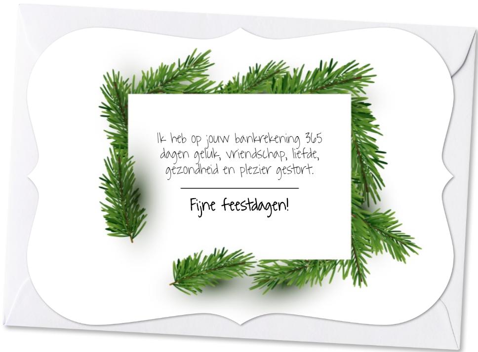 30 Bijzondere Kerstwensen En Kerst Gedichten Smartphoto Blog