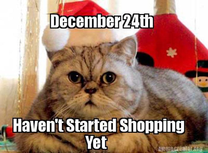8 leuke ideetjes voor een last-minute kerstcadeau