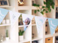 Communie en lentefeest versiering – 12 ideetjes voor een geweldig feest!
