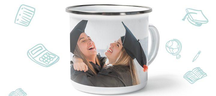 Vriend of familielid bijna afgestudeerd? Onze 5 coolste cadeautips voor studenten!