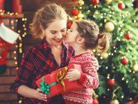Zo organiseer je dit jaar toch een veilig kerstfeest 🎅