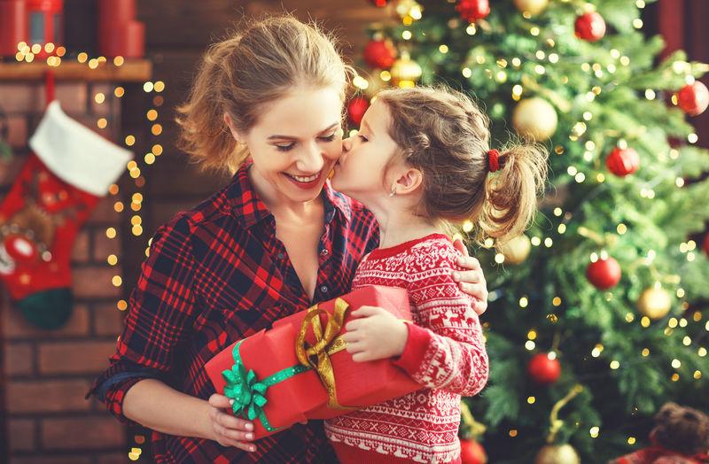Tips om een veilig kerstfeest te organiseren