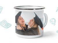 Vriend(in) of familielid bijna afgestudeerd? Onze 6 coolste cadeautips voor studenten!