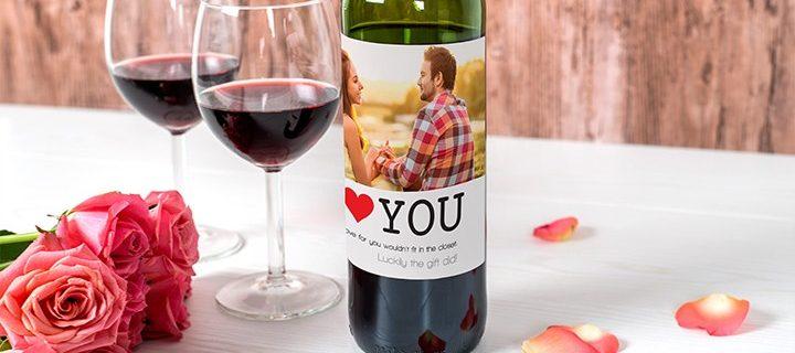 Dating scripts co uk reviews hyundai