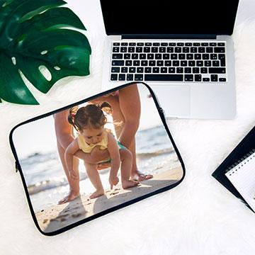 Laptop & Tablet Sleeve