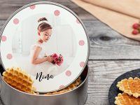 Communion celebration: 7 lovely souvenir gifts for godfather and godmother