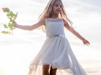 The Ultimate Communion Party Checklist!