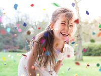 10 Creative Ideas For First Communion Decorations!