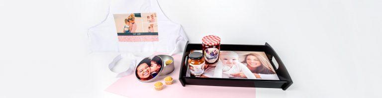 fête des mères idée cadeau originale