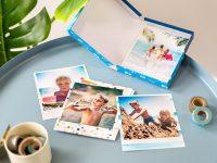 Donner une seconde vie à vos photos vintage