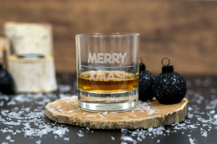 idée cadeau de Noël homme