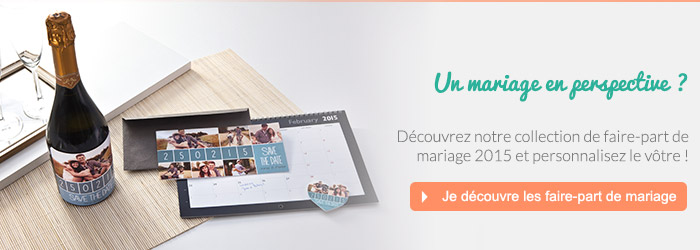 CTAWeddingBeFr-card