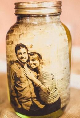 idee cadeau saint valentin homme personnalise photo bocal