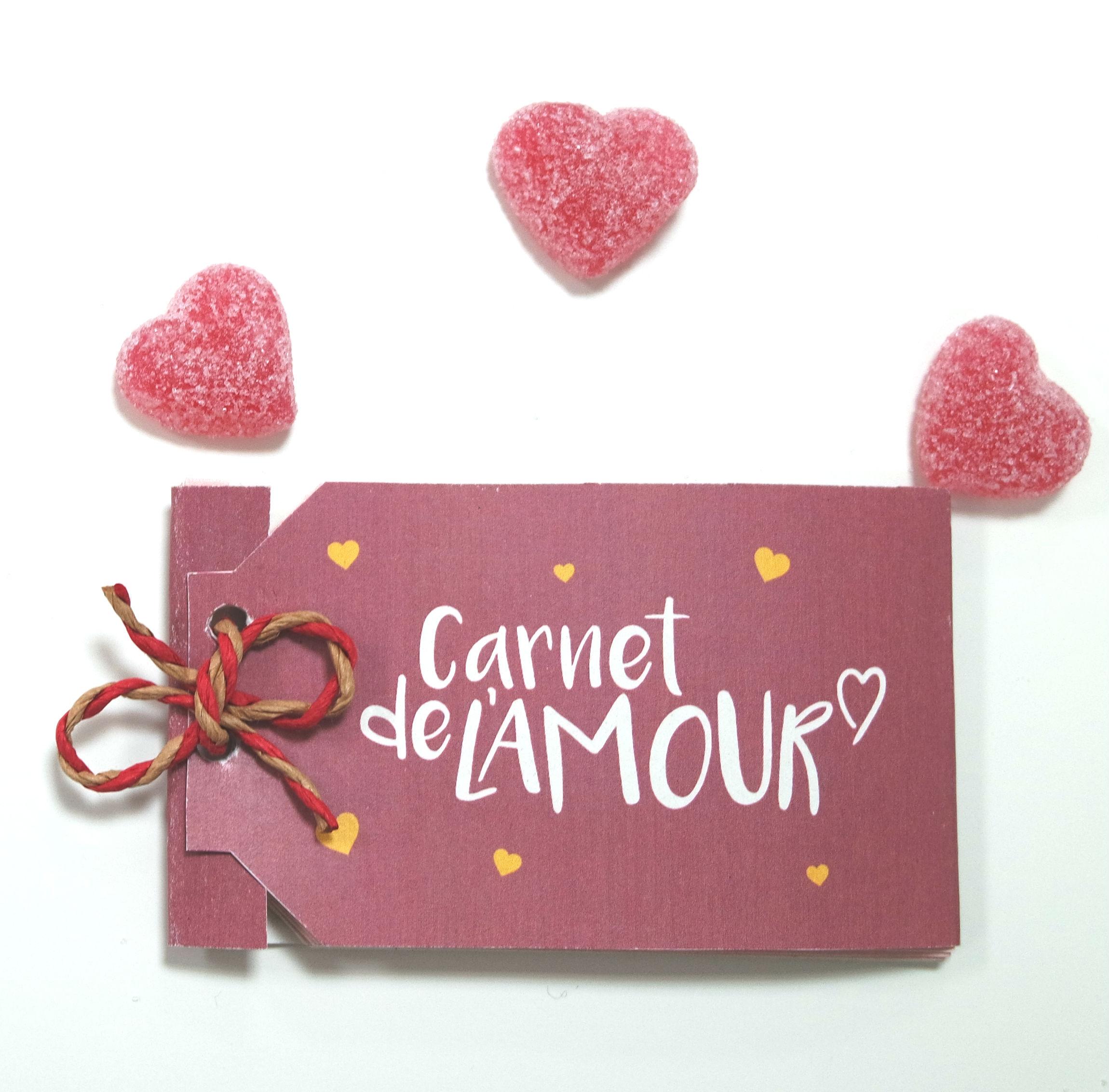 Cadeau saint valentin exceptionnel