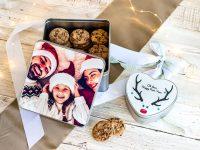 Idée cadeau de Noël femme : 10 idées hors du commun