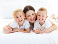 Fête des mères : comment trouver le cadeau parfait ?