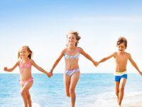 5 conseils pour des vacances ZEN en famille
