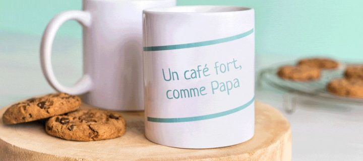Bonne fête Papa ! Plus de 12 citations adorables