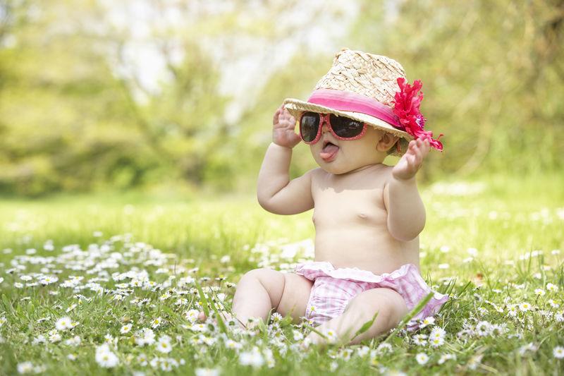 vacances avec enfants - la checklist ultime