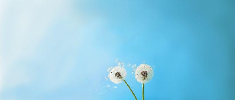 Photos de vacances: pensez à photographier le ciel : une photo intemporelle que vous chérirez !