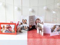 Trucs et astuces : envoyez la carte de Noël la plus originale !