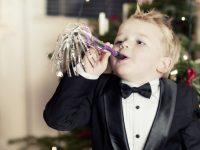 Le guide ultime du nouvel an ou comment organiser une fête étincelante.