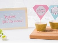 Fête des mères : 9 idées créatives pour gâter votre maman