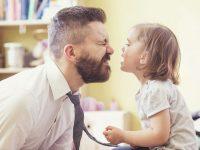 Comment nouer une cravate – pas à pas