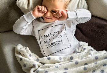 Idée cadeau original pour Noel - sweat-shirt personnalisé