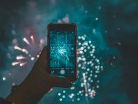Ce qui a changé en 2019 pour les clients de smartphoto