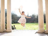 Prendre des photos de communion originales : 7 astuces pour bien commencer