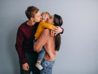 Travailler à la maison avec les enfants : trucs et astuces
