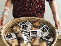 10 idées créatives de nos clients pendant le confinement