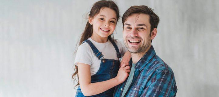 Fête des pères 2020 : les nouveautés smartphoto