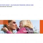 2008_Halfjaarlijks financieel verslag_thumbnail
