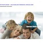2009_Halfjaarlijks financieel verslag_thumbnail