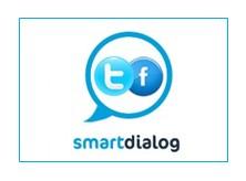 smartdialog