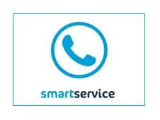 smartservice
