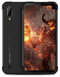 Защищенный смартфон Blackview BV6100