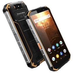 Защищенный смартфон Blackview BV9500 Plus