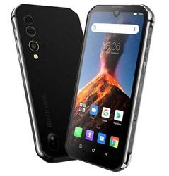 Защищенный смартфон Blackview BV9900