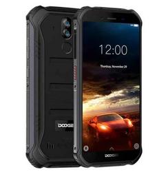Защищенный смартфон Doogee S40 Lite