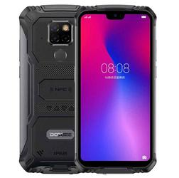 Защищенный смартфон Doogee S68 Pro
