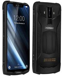 Защищенный смартфон Doogee S90 Pro